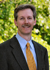 Dr. Richard Driscoll Colleyville Eye Doctor